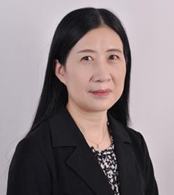 李杨秋.png