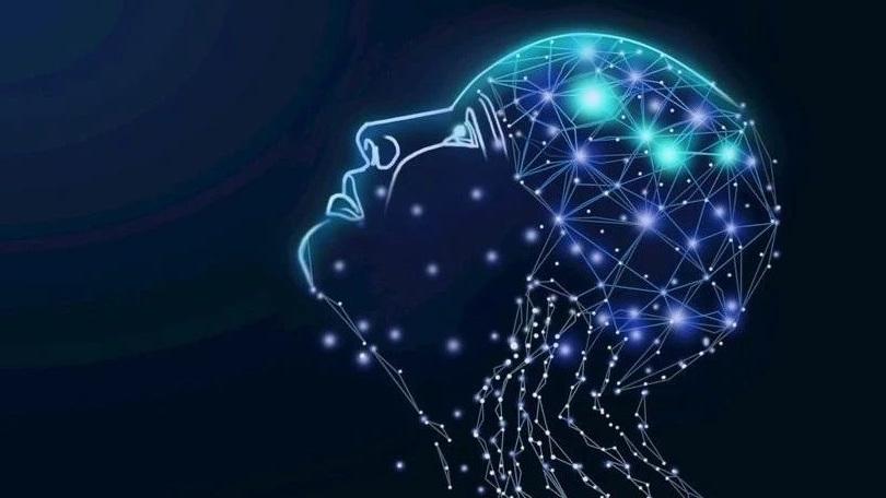 颅神经疾病引入精准医学概念,催生多领域合作平台